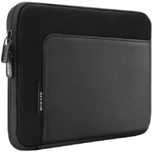 KINDLE(R) FIRE PORTFOLIO SLEEVE
