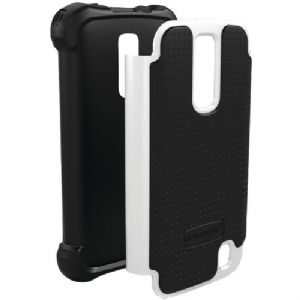 LG(R) NITRO(TM) SG CASE