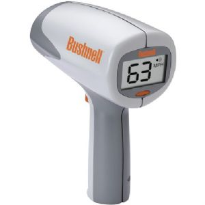 RADAR GUN