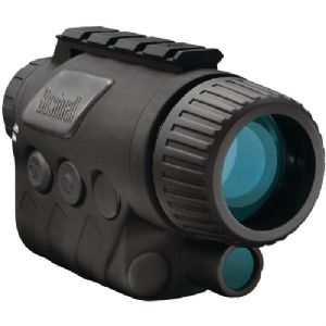 EQUINOX 4 X 40MM GEN1 NIGHT VISION BINOC