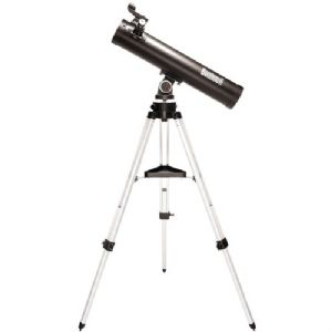 VOYAGER(R) SKY TOUR(TM) 900MM X 4.5&quot; REF