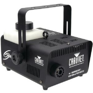 HURRICANE FOG MACHINES (HURRICANE 1100)
