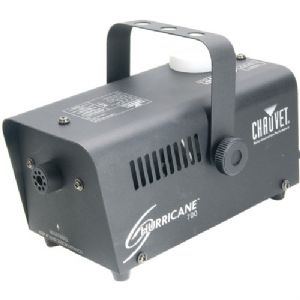 HURRICANE FOG MACHINE (HURRICANE 700)