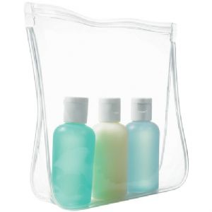 3OZ CAPACITY TRAVEL BOTTLE SET