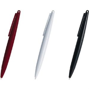 NINTENDO DSI(TM) XL JUMBO TOUCH PEN SET