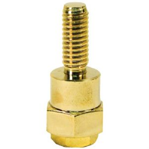 GM(TM) GOLD BATTERY POST EXTENDED TERMIN