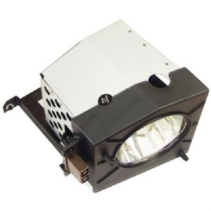 RPTV LAMP (FOR TOSHIBA(R) DLP TVS REPLAC
