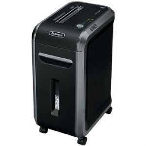 POWERSHRED 99CI 17-SHEET SHREDDER