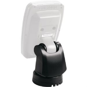 QUICK RELEASE MOUNT FOR ECHO(TM) 100, 15