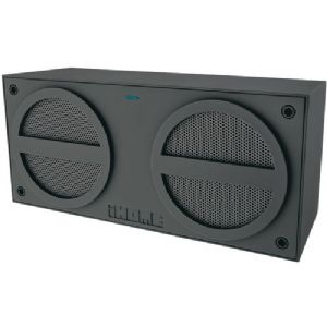 Ihome Ibt24gc Bluetooth (r) Wireless Stereo REFURB