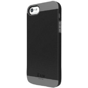 IPHONE(R) 5 FLIGHTFIT DUAL-LAYER CASE (B