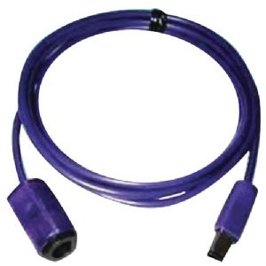 GAMECUBE(TM) EXTENSION CABLE, 6 FT