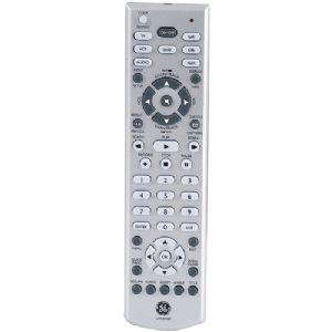 7-DEVICE SLIM-LINE REMOTE