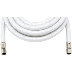 POLY-FLEX ICE MAKER CONNECTORS (15 FT X