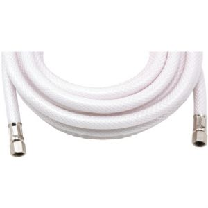 POLY-FLEX ICE MAKER CONNECTORS (20 FT X 