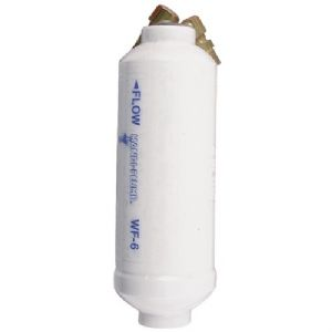 ICE MAKER WATER FILTERS (6&quot; CARDED)