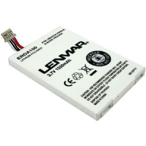 REPLACEMENT BATTERY FOR THE AMAZON KINDL