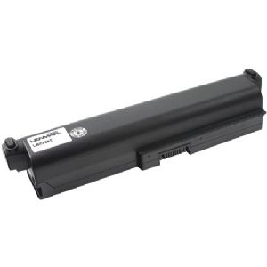 REPLACEMENT BATTERY FOR TOSHIBA L510, T1