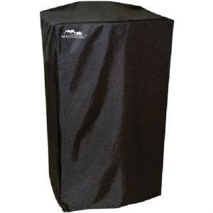 "30"" ELECTRIC SMOKER COVER"