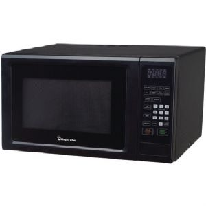 1.1 CUBIC-FT, 1,000-WATT MICROWAVE WITH