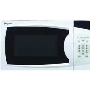 .7 CUBIC-FT, 700-WATT MICROWAVE WITH DIG