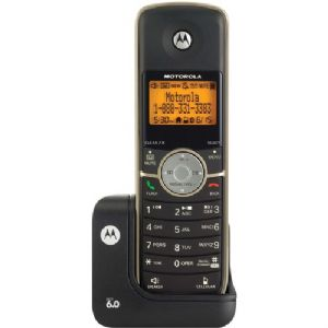 ADDITIONAL DECT 6.0 HANDSET FOR THE L500