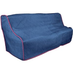 SOFA COVER