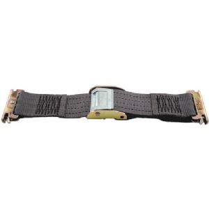 CAMBUCKLE STRAP (16 FT, GRAY)