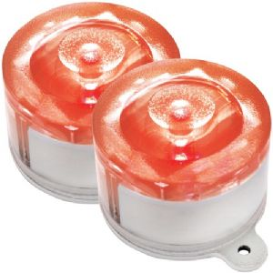 SOLAR MARKER LIGHT (RED)