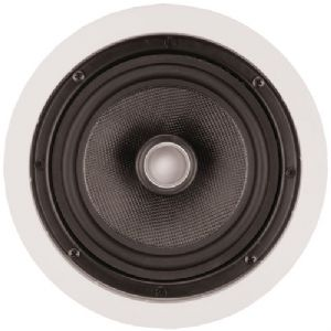 "6.5"" KEVLAR(TM) CEILING SPEAKERS"