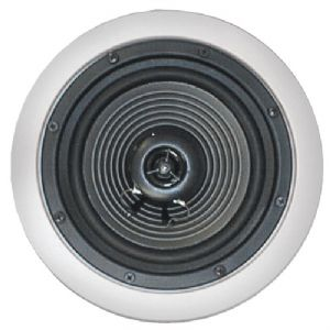 "6.5"" PREMIUM SERIES CEILING SPEAKERS"
