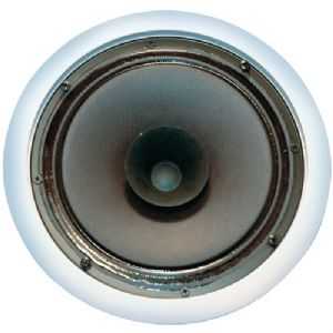 8&quot; FULL RANGE CEILING SPEAKER