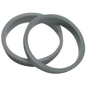 SNAP-IN GROMMET (5 PK)