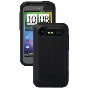 HTC(R) DROID(TM) INCREDIBLE 2 COMMUTER(T