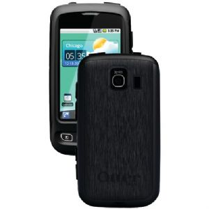 LG(R) OPTIMUS(TM) COMMUTER(TM) CASE