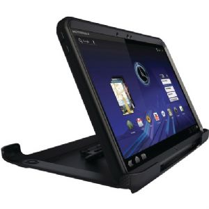 MOTOROLA(R) XOOM(TM) DEFENDER CASE