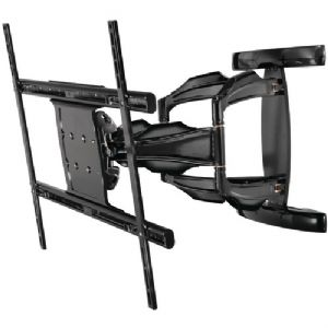 37&quot; - 71&amp;quot; UNIVERSAL ARTICULATING WA