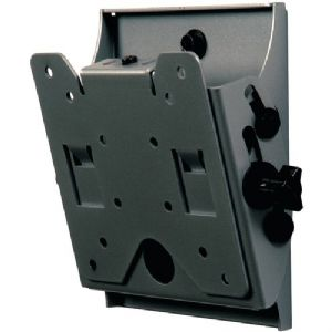 10&quot; - 24&amp;quot; UNIVERSAL TILT WALL MOUNT
