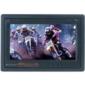 "7"" TFT HEADREST MONITOR"