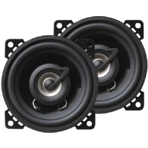 "ANARCHY SPEAKERS (2-WAY 4"")"