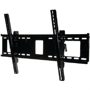 PRO SERIES UNIVERSAL 37&quot; - 60&amp;quot; TILT