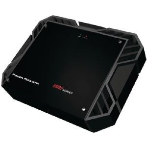 BAMF SERIES CLASS D MONO AMPLIFIER (2000