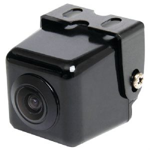 EXTRA SMALL REARVIEW COLOR CAMERA