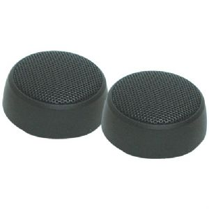 "2"" 100-WATT SURFACE-MOUNT TWEETERS"