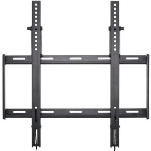 "26"" - 46"" ULTRA-THIN TILT MOUNT"