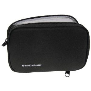 "SOFT CASE FOR 5"" GPS UNITS"