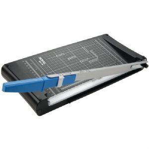 DC10 PAPER TRIMMER