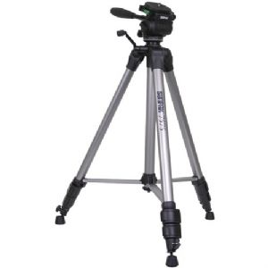 61.3&quot; TRIPOD