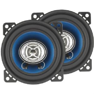 "FORCE LOUDSPEAKERS (4"" 2-WAY)"