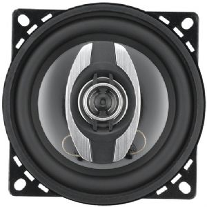 GS SERIES SPEAKER (4&quot; 2-WAY 200W PEAK PO